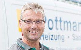 Holger Pottmann