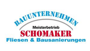 http://www.schomaker-altbausanierung.de/