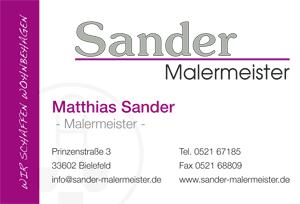 http://www.sander-malermeister.de
