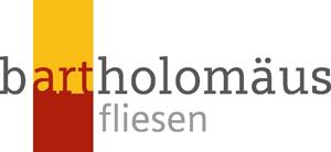 http://www.fliesen-technik.de