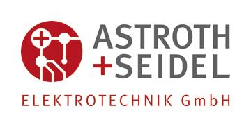 http://www.astroth-elektrotechnik.de/