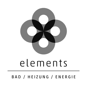 https://www.elements-show.de/