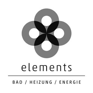https://www.elements-show.de/